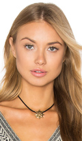Vanessa Mooney Jane Choker