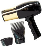 Gold'n Hot Gold Barrel Hair Dryer