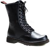 Demonia Men's Defiant 200 Boot