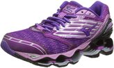 Mizuno Wave Prophecy 5 Women's Running Shoes - SS16 - 10
