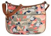 Tyler Rodan Clara Crossbody Bag