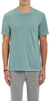James Perse Men's Cotton Crewneck T-Shirt