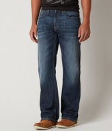BKE Factory Second Jake Boot Stretch Jean