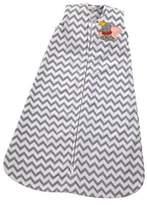 Disney Dumbo Wearable Blanket, Grey, Small by