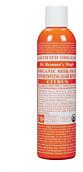 Dr. Bronner's Organic Citrus Hair Conditioner Rinse 236ml