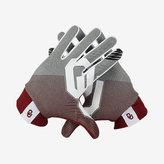 Nike Stadium (Oklahoma) Football Gloves