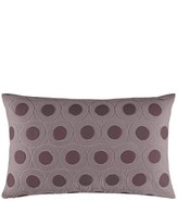 Catherine Malandrino 'Metro' Pillow