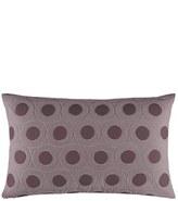 Catherine Malandrino 'Metro' Pillow