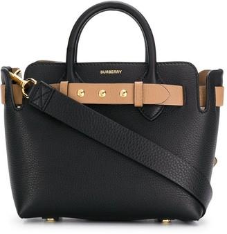Burberry small Belt bag