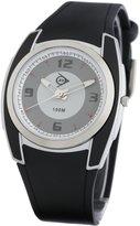 Dunlop DUN-133-L01 women's quartz wristwatch