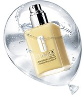 Clinique 'Dramatically Different' Moisturizing Lotion+