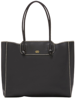 Vince Camuto Women's Anisa Tote