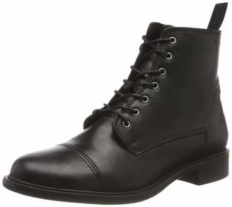 TEN POINTS Women's Dakota Ankle Boots