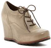Kork-Ease Gwenda Hidden Wedge Oxford