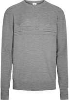 Thumbnail for your product : Dale of Norway Syv Fjell Crewneck Sweater - Men's