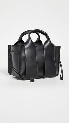 Alexander Wang Rocco Small Tote