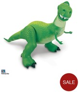 Toy Story 12 Inch Rex