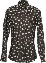 Dolce & Gabbana Shirts - Item 38679464