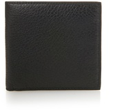 Smythson Burlington Eight Cc Bi-fold Wallet