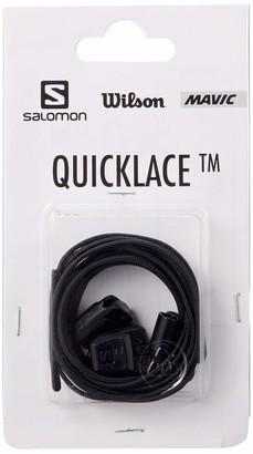 Salomon Unisex Quicklace Kit Shoe Laces