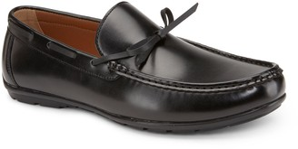 X-Ray Jean-George Men's Boat Shoes