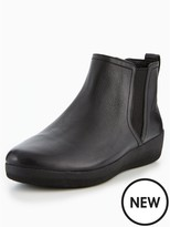 FitFlop Superchelsea Ankle Boot