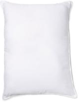 Soft Gel Filled Pillow