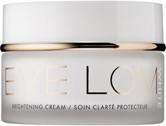 Eve Lom WHITE Brightening Cream