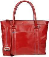 Piquadro Work Bags - Item 45365617