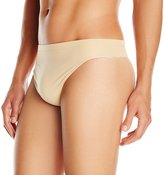 Capezio Men's Dance Belt