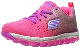 Skechers Skech Air Athletic Sneaker (Little Kid/Big Kid)