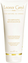 Leonor Greyl Shampooing Reviviscence 200ml