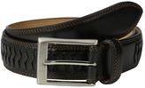 Cole Haan 35mm Whitefield Belt Buckle