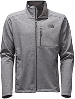 The North Face Apex Bionic 2 Mock Neck Full-Zip Jacket