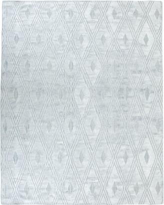 Safavieh Diamond Girl Rug 8' x 10'