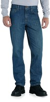 Carhartt Elton Jeans - Traditional Fit, Factory Seconds (For Men)