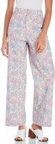 Manoush Floral Resort Pants