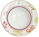 Bloomingdale's Medard de Noblat Eden Rimmed Soup Plate
