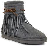 Lamo Sammi II Women's Water-Resistant Boots