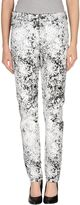 McQ by Alexander McQueen Casual pants