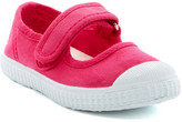 Cienta Mary Jane Sneaker (Baby, Toddler, Little Kid, & Big Kid)