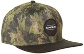 Dakine Snap Back Hat (For Men)