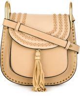 Chloé small 'Hudson' crossbody bag