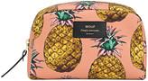 Wouf - Ananas Cosmetic Bag - Large