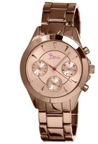 Boum Baiser Collection BM1501 Women's Watch