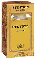 Coty Stetson For Men By Aftershave 8.0 oz