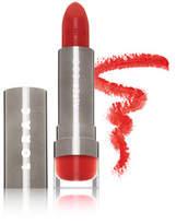 LORAC Cosmetics Alter Ego Cream Lipstick - Pin Up