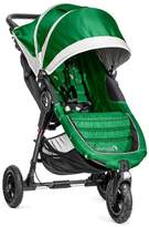 Baby Jogger City Mini GT - Evergreen