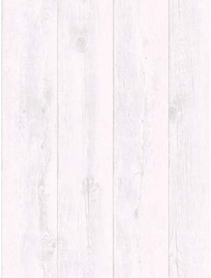 Galerie Wood Panels Wallpaper, ND21147