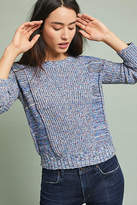 Rails Speckled Pullover
